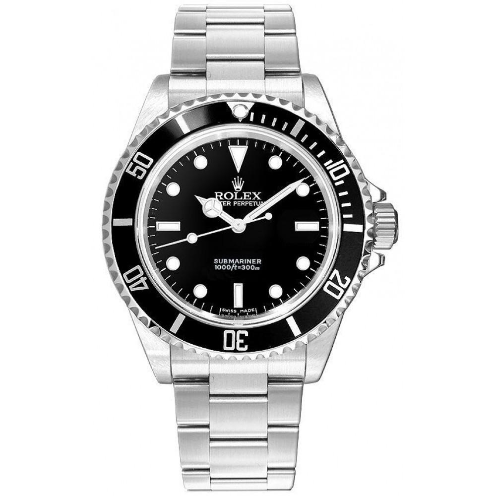 Rolex ломбард в скупка омске часов