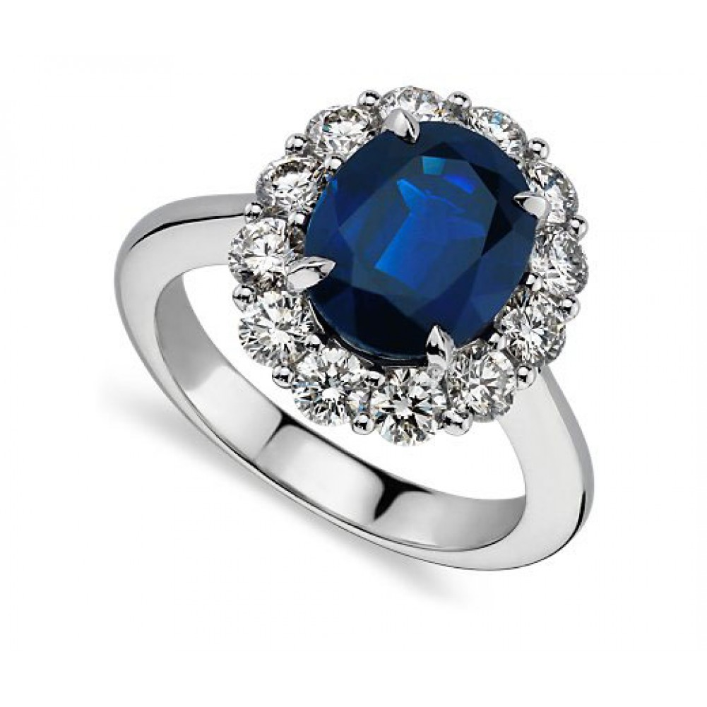 To acquire Sapphire Oval rings pictures picture trends